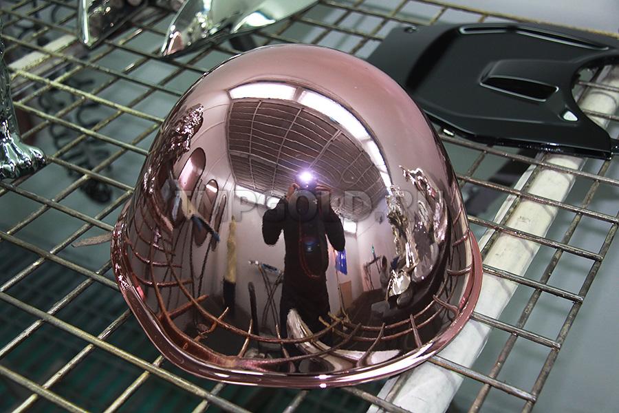 Питер металлические заборы сетка фото прайсы дайверов