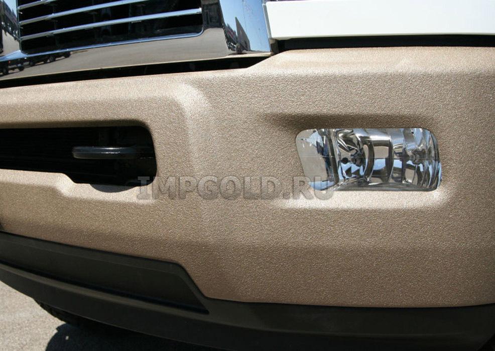 покрытие автомобиля жидким стеклом нижний новгород