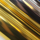 La película de oro. El precio de cromo película. foto de la película de oro. película de plata en los coches. La película es un oro para comprar.