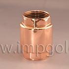 chapado en cobre como en casa. El recubrimiento de cobre electroquímica. fuentes de corriente galvánica.
