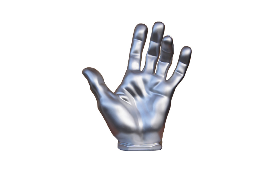 Химическая металлизация реагенты своими руками