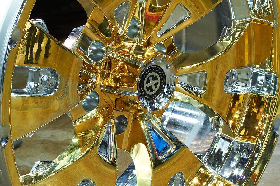 Идеи бизнеса напыление золотом 24 бизнес из европы идеи